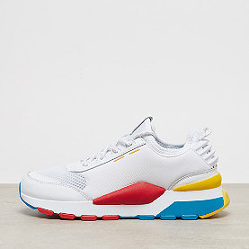 Puma RS-0 Play puma white-hawaiian ocean-dandelion