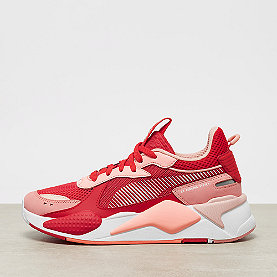 Puma RS-X Toys bright peach/high risk