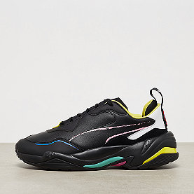 Puma Thunder Bradley the Odore