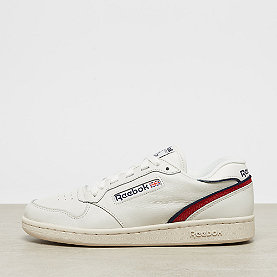 Reebok ACT 300 chalk/paperwhite/collegiate navy/excellent red