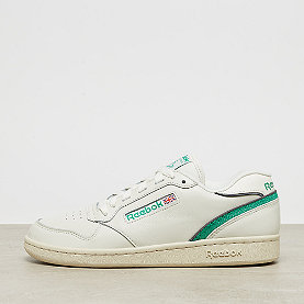 Reebok ACT 300 chalk/paperwhite/shark/teal energy