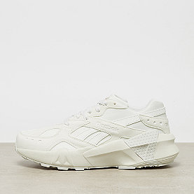 Reebok Aztrek Double 93 chalk/paper white/rose gold