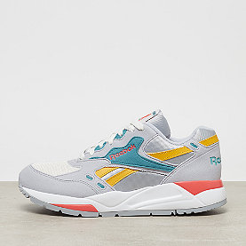 Reebok Bolton Essential MU coldgry/chlk/mineral/fierce/brtrose/wht