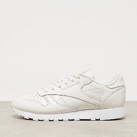Reebok Classic Leather Patent white/white