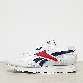 Reebok Rapide OG SU white/navy/excellent red