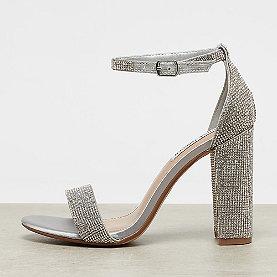 91807c3492b36 Shoppe die schönsten High Heels & Pumps bei ONYGO
