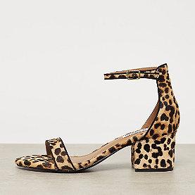 Steve Madden Irenee leopard