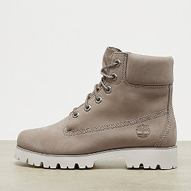 Timberland Heritage Lite 6in Boot light taupe