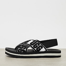 UGG Marmont Graphic black