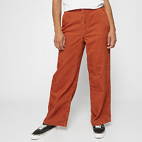 Vans Cordage Pant  potters clay