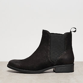 Vagabond Cary Chelsea Boot black
