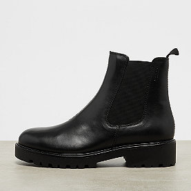 Vagabond Kenova Chelsea Boot black