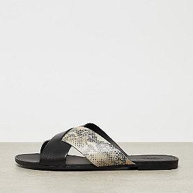 Vagabond Tia  Sandal sand/black