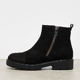 Vagabond Kenova Lined Winterboot black