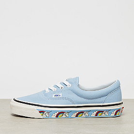 Vans UA Era 95 DX unicorn tape/og light blue