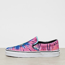 Vans UA Classic Slip-On multi/true white