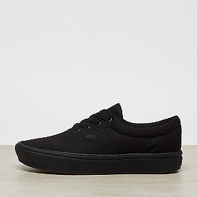 Vans UA ComfyCush Era black/black
