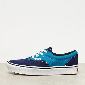 Vans UA ComfyCush Erablue medieval blue/enamel blue/true white