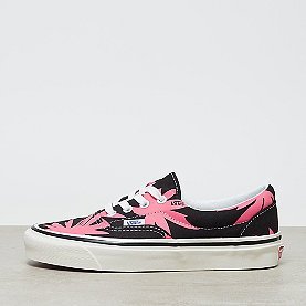 Vans UA Era 95 DX  og black/og pink/summer leaf
