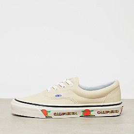 Vans UA Era 95 DX california tape/og cream