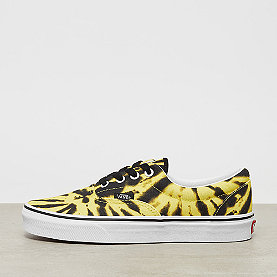 Vans UA Era blazing yellow/true white