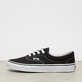 Vans UA Era black/true white