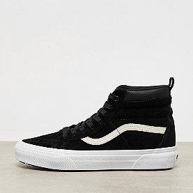 Vans UA Sk8-Hi MTE black/night/true white