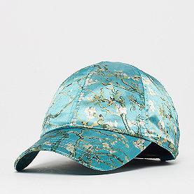 Vans Vans x Van Gogh Hat almond blossom