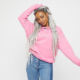 ONYGO Womens Hoodie B2MYH pink