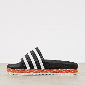 adidas Adilette New Bold black/white/black