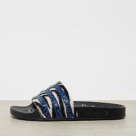 adidas Adilette supplier colour/supplier colour/core black