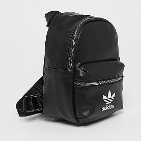 adidas BP Mini Pu black