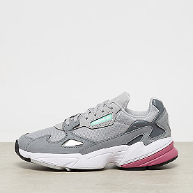 adidas Falcon W  two/ two/trace maroon