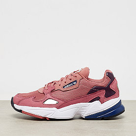adidas Falcon W raw pink/raw pink/dark blue