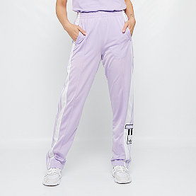 adidas Adibreak Pant purple glow