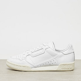 adidas Continental 80   ftwr white/ftwr white/off white