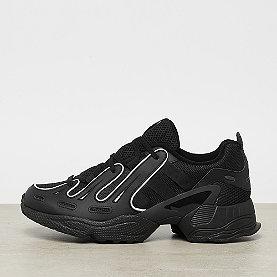 adidas EQT Gazelle core black/core black/crystal white