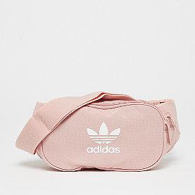 adidas Essential BodyWaistbag pink spirit