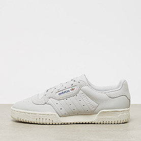 adidas Powerphase grey