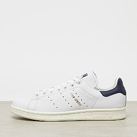 adidas Stan Smith ftwr white/ftwr white/noble