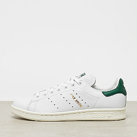 adidas Stan Smith ftwr white/ftwr white/collegiate green