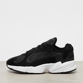 adidas Yung-1  core black/core black/white