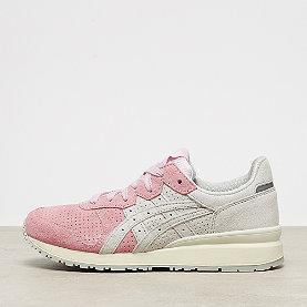 Asics Tiger Ally parfait pink/vaporous grey