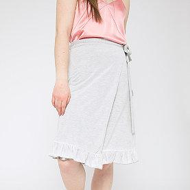 Eksept Amour Skirt grey