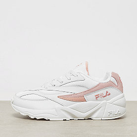 Fila v94m Low Wmn white/salmon/chalk pink