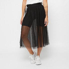 Skirt Tulle black