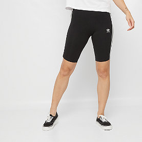 Cycling Short black