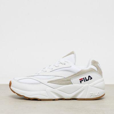 Fila v94m white