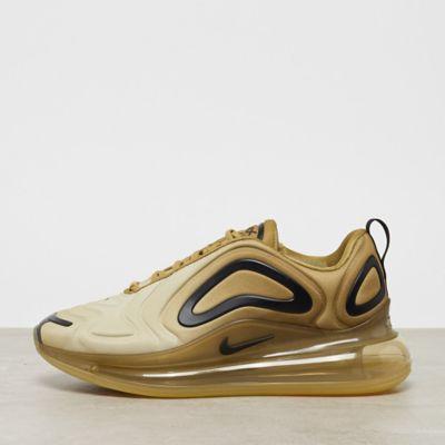 NIKE Nike Air Max 720  wheat/-club gold/desert ore