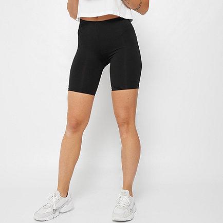 Nümph Malaya Shorts black